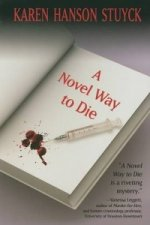 Novel Way to Die