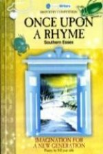 Once Upon a Rhyme Southern Essex