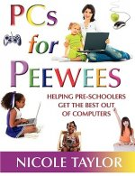 PCs for Peewees