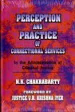 Perception and Practice of Correctional Services