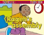 Rageh's Assembly
