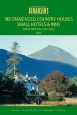 Recommended Country Houses