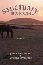 Sanctuary Ranch