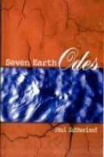 Seven Earth Odes