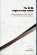Single Market Review