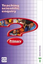 Teaching Scientific Enquiry