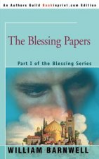 Blessing Papers