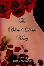 Blind-Date King