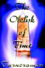 Obelisk of Time