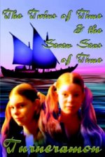 Twins of Time and the Seven Seas of Time