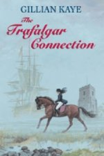 Trafalgar Connection