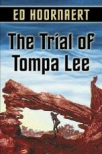Trial of Tompa Lee