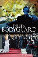 New Bodyguard