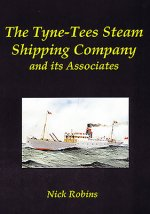 Tyne-Tees Steam Shipping Company and its Associates