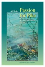 Passion for Pike
