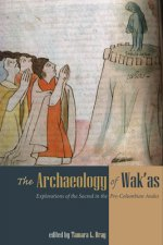 ARCHAEOLOGY OF WAKAS THE
