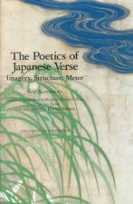 Poetics of Japanese Verse