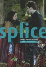 Splice, Volume 5, Issue 2