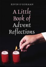 Little Book of Advent Reflections