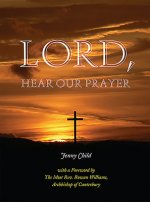 Lord, Hear Our Prayer