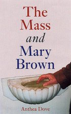 Mass and Mary Brown