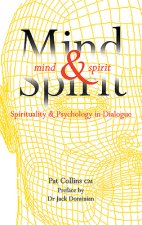 Mind and Spirit
