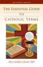Essential Guide to Catholic Terms