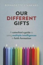 Our Different Gifts