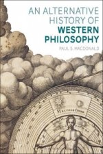 Alternative History of Western Philosophy