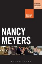 BCCF NANCY MEYERS