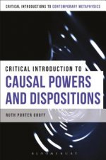 CRITICAL INTRODUCTION TO CAUSAL POW