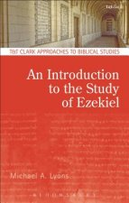 Introduction to the Study of Ezekiel