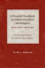 Hospital Handbook on Multiculturalism and Religion