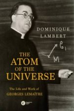Atom of the Universe