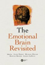 Emotional Brain Revisited