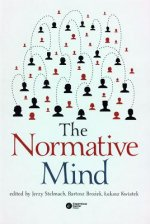 Normative Mind