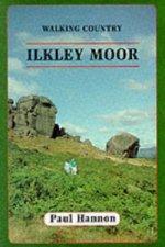 Ilkley Moor