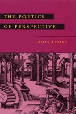 Poetics of Perspective