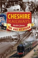 Cheshire Railways