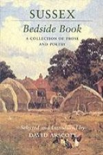 Sussex Bedside Book
