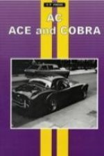 ACE AND COBRA ROAD TEST BOOK