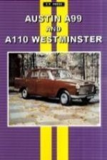 AUSTIN A99 AND 110 WESTMINSTER