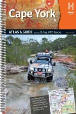 Cape York Atlas Guide