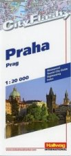 City Flash: Prague