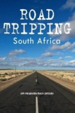 Road Tripping South Africa