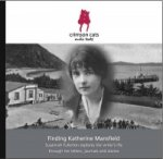 Finding Katherine Mansfield