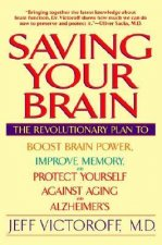 Saving Your Brain