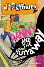 Topz Secret Stories - Danny and the Runaway