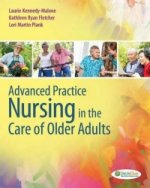 ADV PRACT NURSING CARE OLDER ADULTS