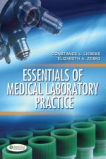 ESS OF MEDICAL LABORATORY PRACTICE